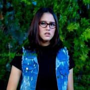 FotoThea Ganteng-Ganteng Serigala Episode 73
