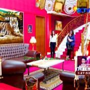 FotoThea, Liora dan Sisi Ganteng-Ganteng Serigala Episode 72
