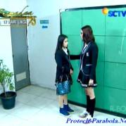 Ganteng-Ganteng Serigala Episode 55