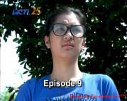 Siti Bing Bling Episode 9