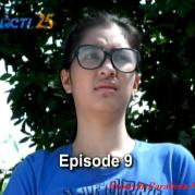 Siti Bing Bling Episode 9