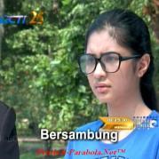 Siti Bling-Bling Bersambung