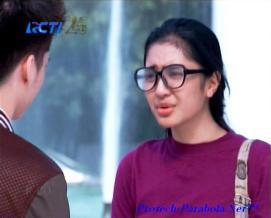 Siti Bling-Bling Episode 8