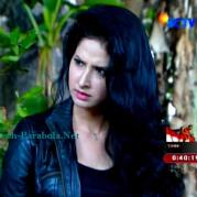 Aurel GGS Episode 81-2
