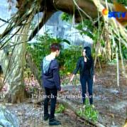Aurel GGS Episode 81-3