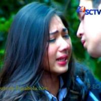 Kumpulan Foto Ganteng-Ganteng Serigala Episode 103 [SCTV] Tristan Kamu Vampire....!!!!
