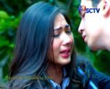 Kumpulan Foto Ganteng-Ganteng Serigala Episode 103 [SCTV] Tristan Kamu Vampire….!!!!
