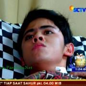 Foto Aliando Digo Ganteng-Ganteng Serigala Episode 74-1