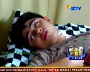 Foto Aliando Digo Ganteng-Ganteng Serigala Episode 74-2