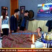 Foto Aliando Digo Ganteng-Ganteng Serigala Episode 74-3