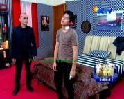 Foto Aliando Digo Ganteng-Ganteng Serigala Episode 74-4