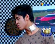 Foto Aliando Digo Ganteng-Ganteng Serigala Episode 74-5