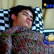 Foto Aliando Digo Ganteng-Ganteng Serigala Episode 74