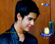 Foto Aliando Digo Ganteng-Ganteng Serigala Episode 75-13