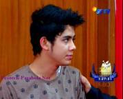Foto Aliando Digo Ganteng-Ganteng Serigala Episode 75-2