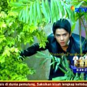 Foto Aliando Digo Ganteng-Ganteng Serigala Episode 75-6