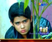 Foto Aliando Digo Ganteng-Ganteng Serigala Episode 75-7