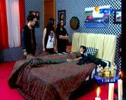 Foto Aliando Digo Ganteng-Ganteng Serigala Episode 76-1