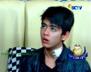 Foto Aliando Digo Ganteng-Ganteng Serigala Episode 76-2