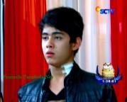 Foto Aliando Digo Ganteng-Ganteng Serigala Episode 76-3