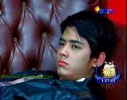 Foto Aliando Digo Ganteng-Ganteng Serigala Episode 76-6
