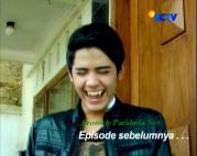 Foto Aliando Digo Ganteng-Ganteng Serigala Episode 76