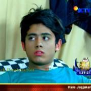 Foto Aliando Ganteng-Ganteng Serigala Episode 77-1