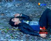Foto Aliando Ganteng-Ganteng Serigala Episode 78-1