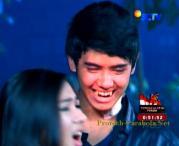 Foto Aliando Ganteng-Ganteng Serigala Episode 78-10