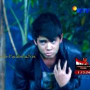 Foto Aliando Ganteng-Ganteng Serigala Episode 78-2