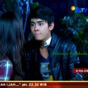 Foto Aliando Ganteng-Ganteng Serigala Episode 78-3