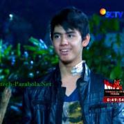 Foto Aliando Ganteng-Ganteng Serigala Episode 78-4