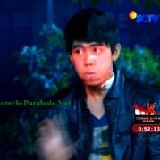 Foto Aliando Ganteng-Ganteng Serigala Episode 78-6