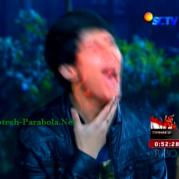 Foto Aliando Ganteng-Ganteng Serigala Episode 78-7