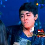 Foto Aliando Ganteng-Ganteng Serigala Episode 78-8