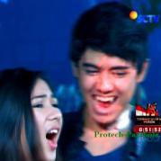 Foto Aliando Ganteng-Ganteng Serigala Episode 78-9