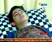 Foto Aliando Ganteng-Ganteng Serigala Episode 78