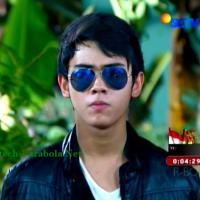 Kumpulan Foto Ganteng-Ganteng Serigala Episode 78 [SCTV] Digo Sembuh, Papsky Tewas..!!