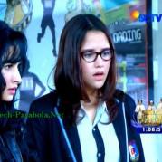 Foto Aurel dan Thea Ganteng-Ganteng Serigala Episode 75