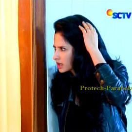 Foto Aurel Ganteng-Ganteng Serigala Episode 74-1
