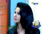 Foto Aurel Ganteng-Ganteng Serigala Episode 74-2