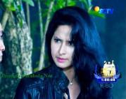 Foto Aurel Ganteng-Ganteng Serigala Episode 74-3