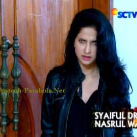 Foto Aurel Ganteng-Ganteng Serigala Episode 74