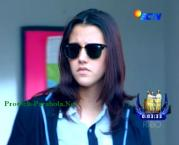 Foto Dahlia Poland Ganteng-Ganteng Serigala Episode 77-1