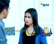 Foto Galang dan Prilly Ganteng-Ganteng Serigala Episode 76-1