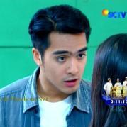 Foto Galang dan Prilly Ganteng-Ganteng Serigala Episode 76-2