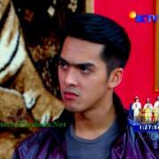 Foto Galang Ganteng-Ganteng Serigala Episode 74-2