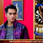Foto Galang Ganteng-Ganteng Serigala Episode 74-3