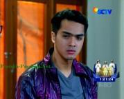 Foto Galang Ganteng-Ganteng Serigala Episode 74-4