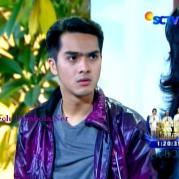 Foto Galang Ganteng-Ganteng Serigala Episode 74-5